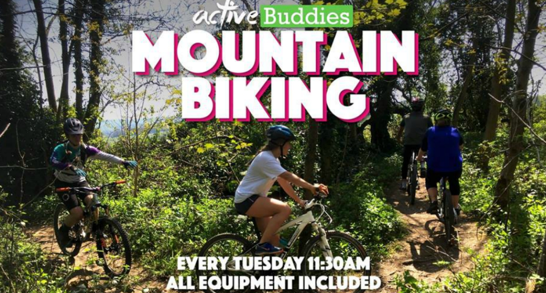 Active Buddies Mountain Biking 2.jpg