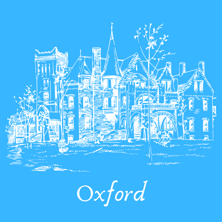 Oxford Image.png