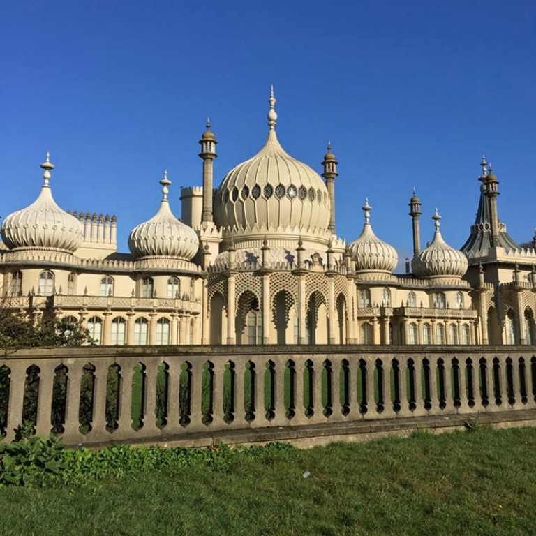the royal pavilion.jpg